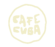 Café Cuba - bar Geneve